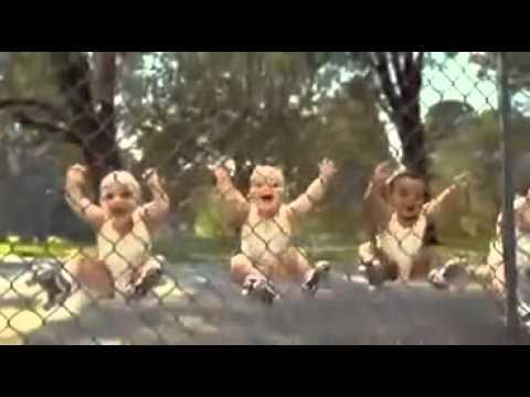 رقص اطفال مضحككككككككككككككككككك thumbnail