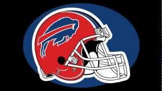 Buffalo Bills Boogie 1991 - Beat the Jets