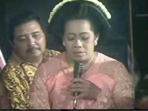 Hadi Sugito Semar Mbng Khayangan 20.mpg video