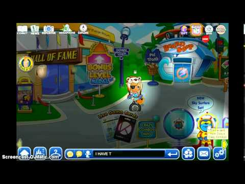Fantage How to get free clothes