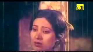 Vober Ei Khela Ghore