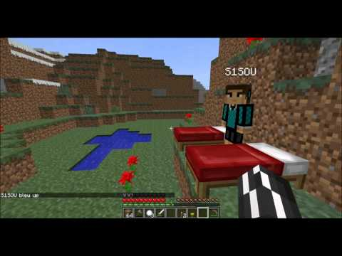 Mine Industry Craft Episode 2 [Nouveau] HD
