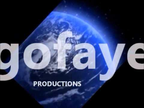gofaye vid logo thumbnail