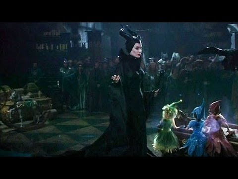 [[Putlocker]] Watch Maleficent Full Movie Streaming Online (2014) 720p HD Quality