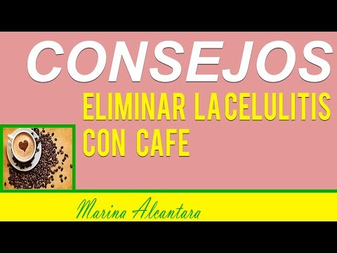 Distrito 5 Cafetosis Suburbio