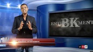 Bakakkaa Entertainment Adooleessa 4, 2015