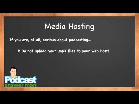 How to download individual podcast episodes with the