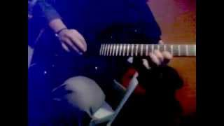 Download Lagu ALTITUDES- JASON BECKER ARPEGIOS  RAFAEL BONILLA Gratis STAFABAND