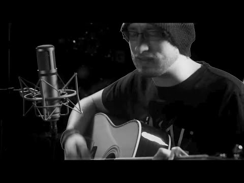 Wherever You Will Go (dec 15) Acoustic Cover By Ortopilot video