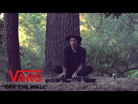 Matt Costa - Drive | Music | VANS