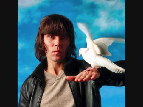 Ian Brown - Cokane In My Brain