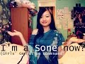 I'm a Sone now? (Girls' Generation Obsessed)