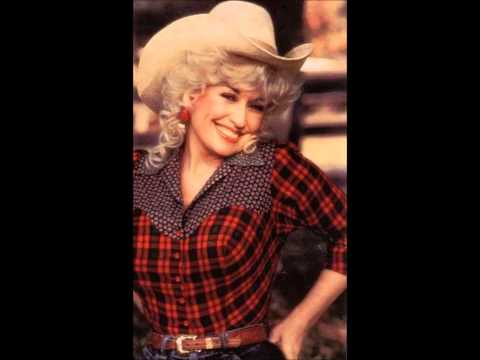 Dolly Parton - Two Of A Kind