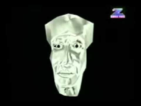 Zee Horror Show video