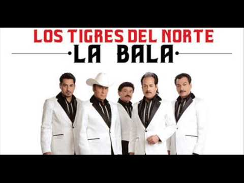 Poder Del Norte 2014 Los Tigres Del Norte 2014