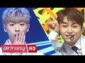 [Simply K-Pop] TopSecret(일급비밀) _ She _ Ep.252 _ 021717