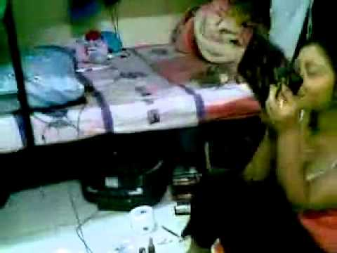 Sexy Prostitute Bangla Girls Lifestyle. video