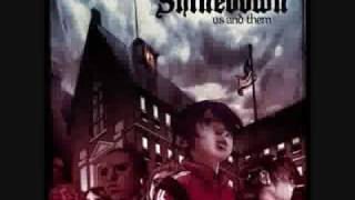 Watch Shinedown Yer Majesty video