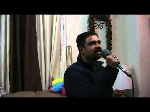 Tere Mere Sapne Ab Ek Rang Hain By Sanjay Saxena