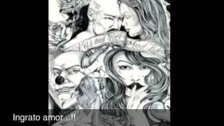 Watch Adan Chalino Sanchez Ingrato Amor video