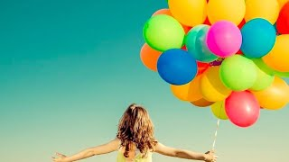 Happy And Upbeat Background Instrumental Royalty Free Music For Audio Adverts Kids Commercials