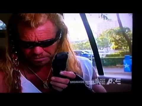 BETH CHAPMAN EXTREME CLEVEAGE 2 (MOTHERS AND DAUGHTERS EP)
