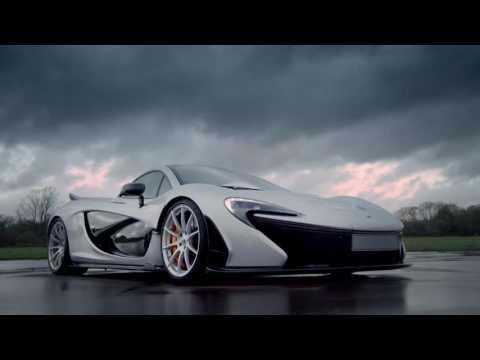 EXTRA GEAR Top Gear's New BTS Show - Top Gear - BBC