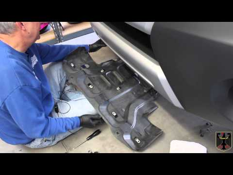 2007 nissan frontier coolant change how to make do. Black Bedroom Furniture Sets. Home Design Ideas