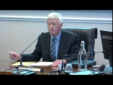 Dunedin City Council - Economic Development Committee - Sept 8 2014