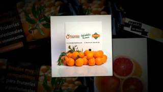 [naranjas online] Video