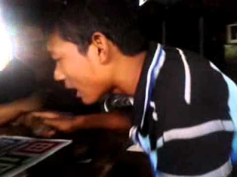 Xxx Bongaigaon Assam video