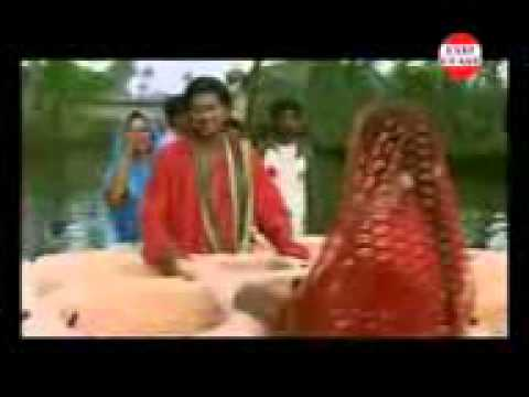 Appangal Embadum..seenathul Sulthana, Mappila Song, mpeg4 video