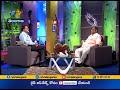 Cheppalani Undi | DN Prasad with Folk Singer & Poet Goreti Venkanna