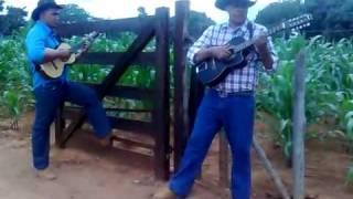 Vídeo 10 de Lourenço e Lourival