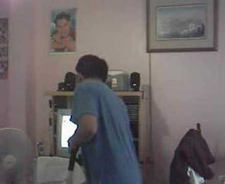 Old Photographs  Pinoy Ofws Dubai Domestic Helpers Nurses Ga video