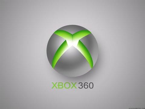 Tutorial - Como Colocar e Converter Jogos de Xbox 360 em Formato GOD (Xbox 360 JTAG/RGH)