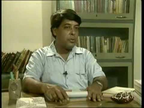 Adig Yahi Vishwas video