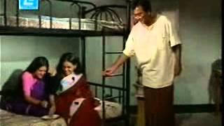 Ajj Robibar Episode 3 By Humayun Ahmed