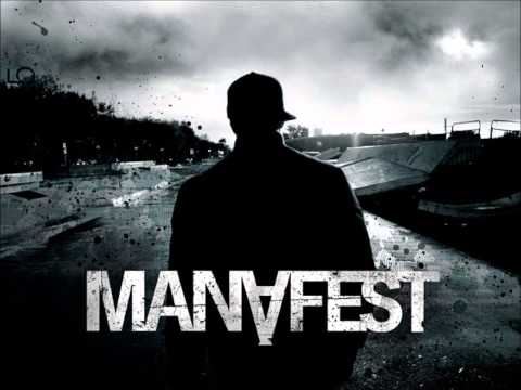 Manafest - My Life