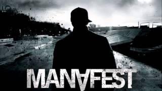Watch Manafest My Life video