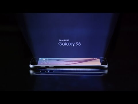 Samsung Galaxy S6 - Leaks & Rumors - What To Expect?