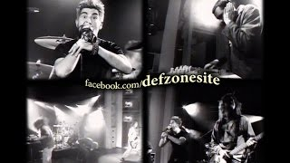 Watch Deftones My Own Summer Shove It video