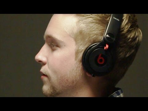 Beats By Dre Commercials For Everyday Situations