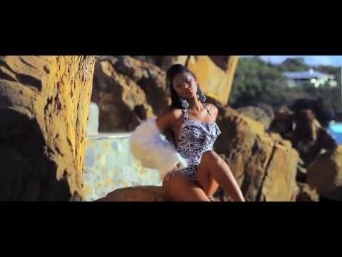 Them Island Boyz -- B.V.  Drastic -- So Seductive [Official Music Video] Music Videos