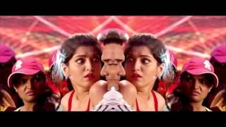 Ata Gache By Angar Movie 2016 Dj Video ( jalal ) kulirchar.............