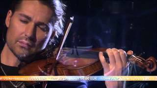 Watch David Garrett Io Ti Penso Amore video