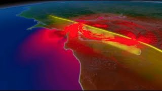 Electroquake | Electric Earthquakes are Real