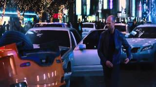 fast and furious 7 trailer ufficiale 2014 HD