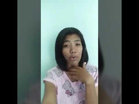 Video lucu. Guys versi manggarai,sabu,rote dan timor. #lagi viral part 2 hay guys kota kupang