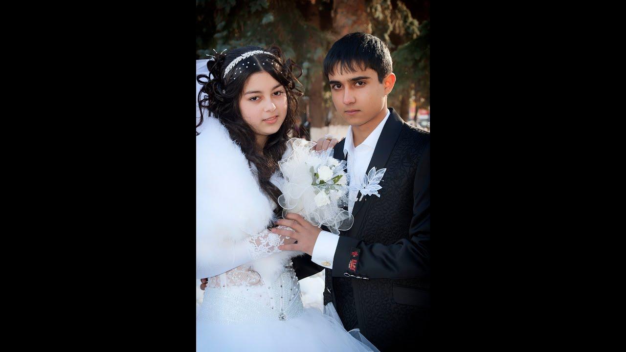 Цыганская свадьба ютуб 11 фотография